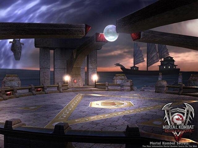 File:The Celestial Portal.jpg