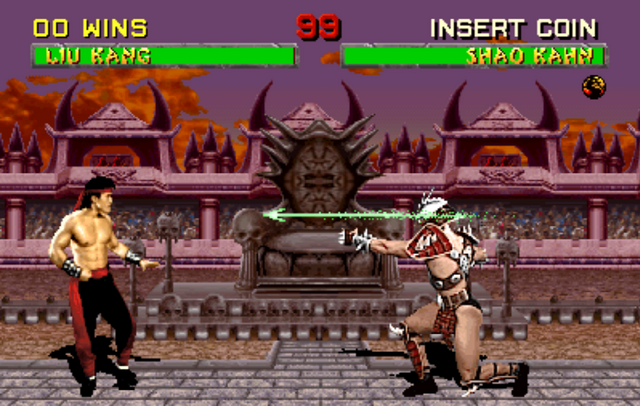 File:1663017-shao kahn green arrow.png
