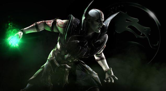 File:Mortal-kombat-x-video-quan-chi.jpeg