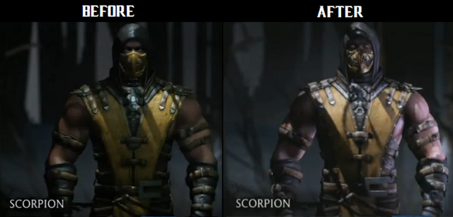 File:Scorpion before & after.png