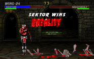 Fatality3