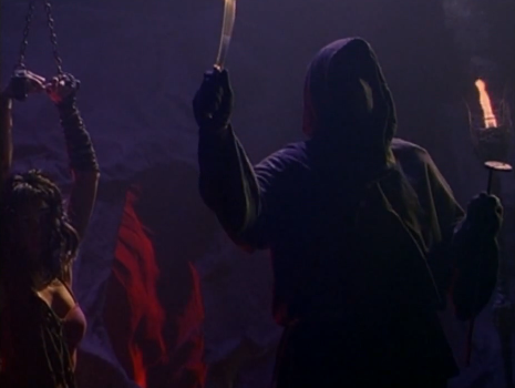 File:A Shadow Priest Tortures Maya.png