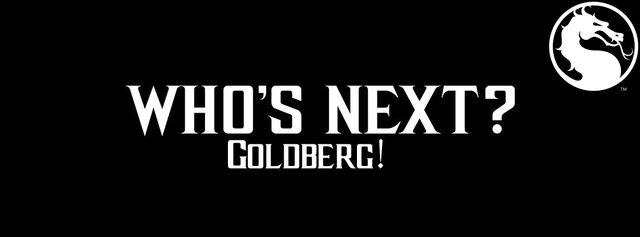 File:Goldberg MKX.jpg