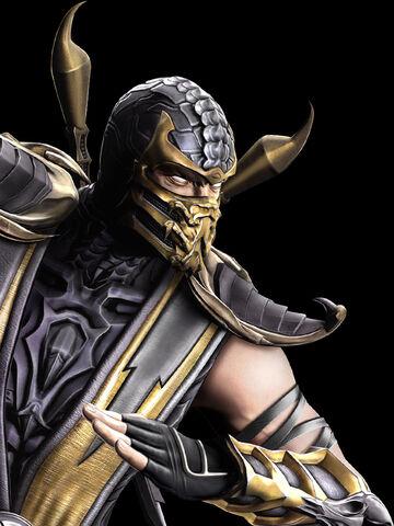 File:Scorpion VS.jpg