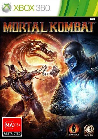 File:Mortal-Kombat-2011-Xbox-360-Australia.jpg