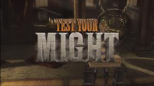 File:Test your might..jpg