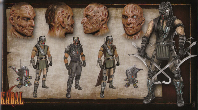 File:MK9 Artbook - Kabal.JPG