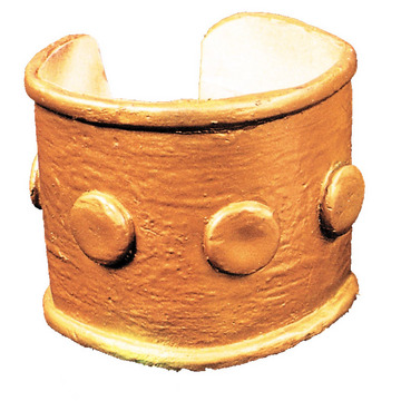 File:Gold Shokan Guantlet.jpg