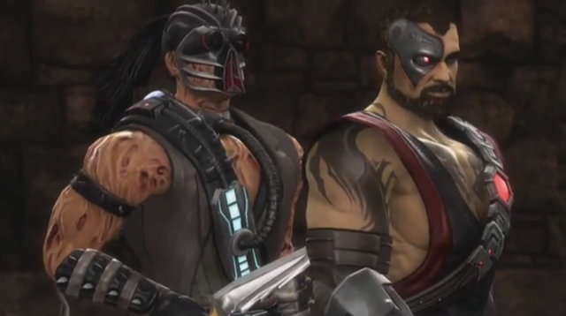 File:Kabal and Kano.PNG