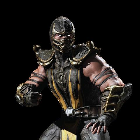 File:ScorpionRender2-1-jpg..png