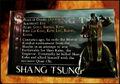 Thumbnail for version as of 21:28, September 20, 2011