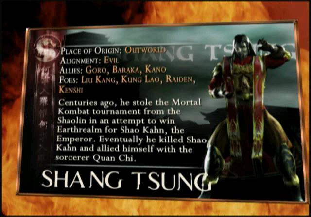 File:Shangtsungdeceptionkard.jpg