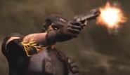 StrykerGunshotCh8