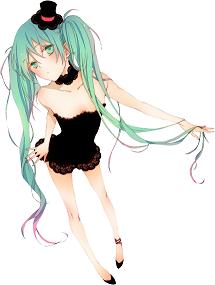 File:Hatsune.png