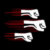 File:Icon TurboKombat.png