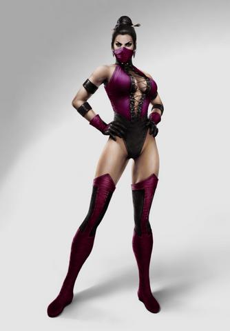 File:Mileena klassic costume.png
