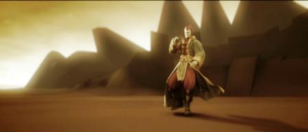 File:Shinnok 3.PNG