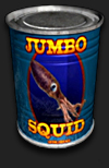 File:Jumbo Squid.jpg