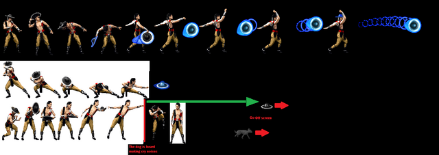 File:Kung Lao Hat Tricks.png