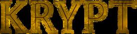 Krypt1