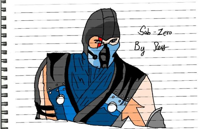 File:Sub-zero colored.jpg