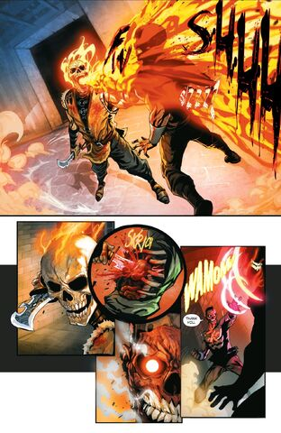 File:MKX Issue 1 Page 28.jpg