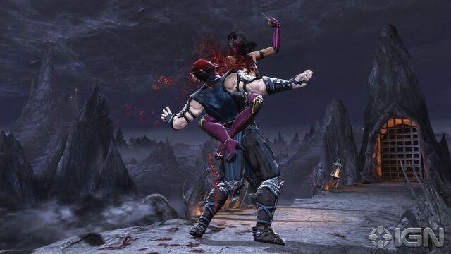File:Mortal-kombat-20110405094304644.jpg