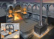Hells foundry01