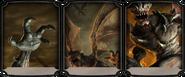 Mortal kombat x ios oni support by wyruzzah-d9a58px