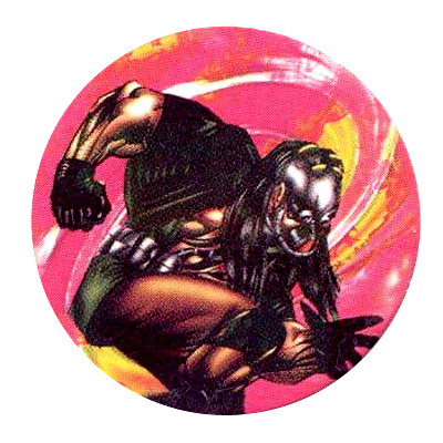 File:Kabal 2.png