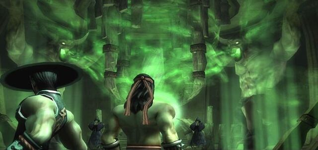 File:Inside the Soul Tombs.jpg