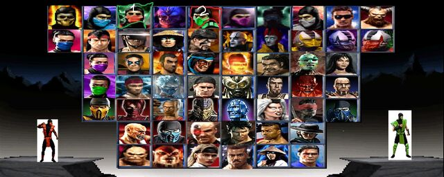 File:Mortal Kombat 9 Mugen All Characters.jpg