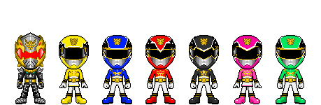 File:Tensou sentai goseiger by infinheyty-d5429sr.png