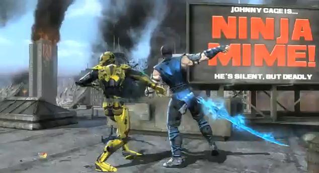 File:Ninja mime.jpg