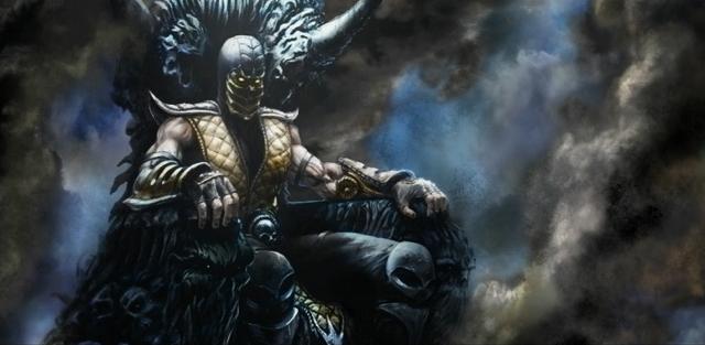 File:Scorpion MK vs DCending.png
