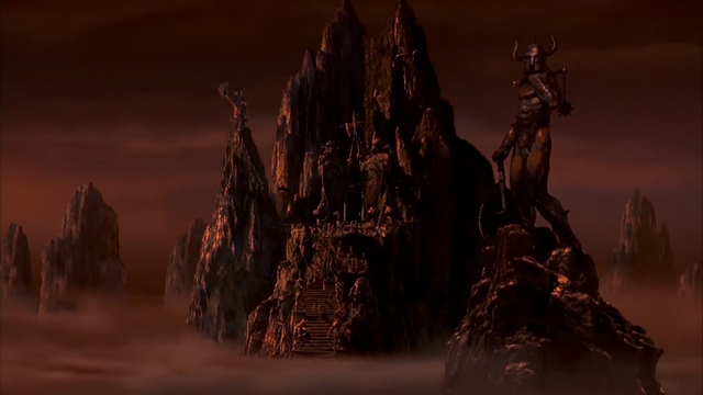 File:Mountain on Shang Tsung's Island.png