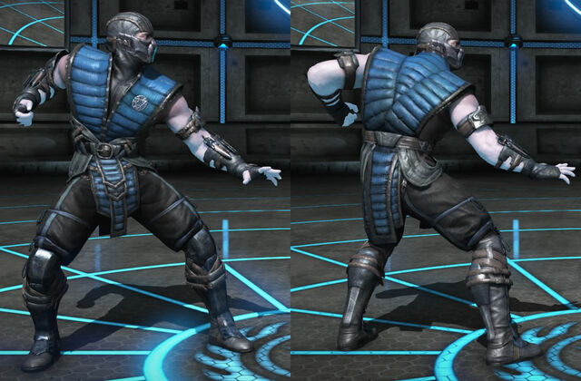 File:MKX Variation Preview - Cryomancer Sub-Zero.jpg