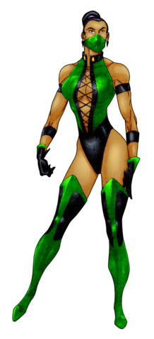 File:MK3U-02 Jade.png