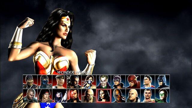 File:Mortal kombat vs dc universe fighter 000 15 .jpg