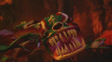 File:Reptile the Raptor.jpg