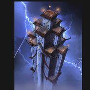 Sky temple02