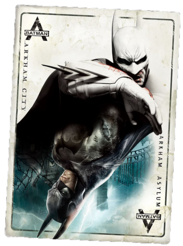 File:Batman Return to Arkham image card.png