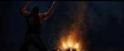 Freddy krueger MK9 ending1