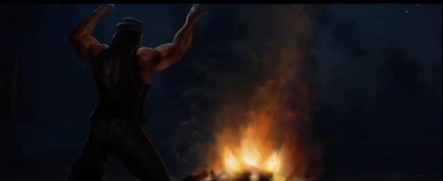 File:Freddy krueger MK9 ending1.PNG