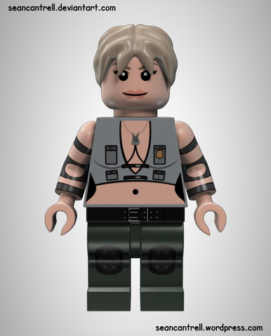 File:Lego sonya blade mk9 by seancantrell-d67keds.png