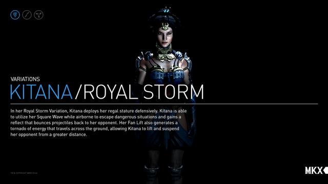 File:MKX Kitana Royal Storm Variation.png