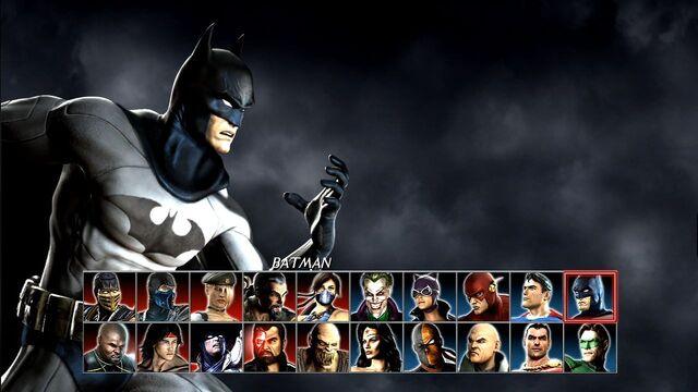 File:Mortal kombat vs dc universe fighter 000 9 .jpg