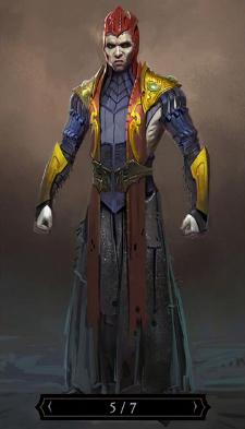 File:Shinnok 57-1-.jpg