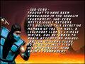 Thumbnail for version as of 02:09, September 26, 2011