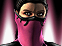 File:HEAD MILEENA.png